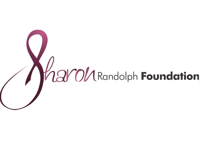 sharonrandolphfoundation