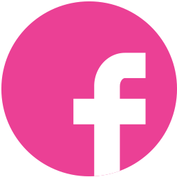 social_media_round_icons_pink_color_set_256x256_0000_facebook.png