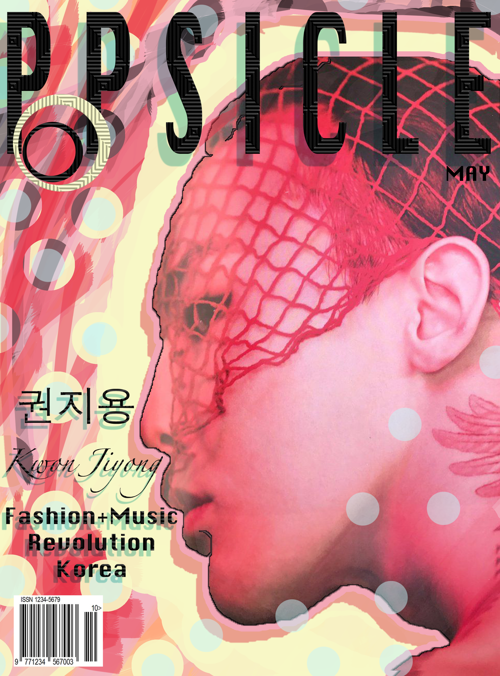 POPsicleMagazine Cover.png