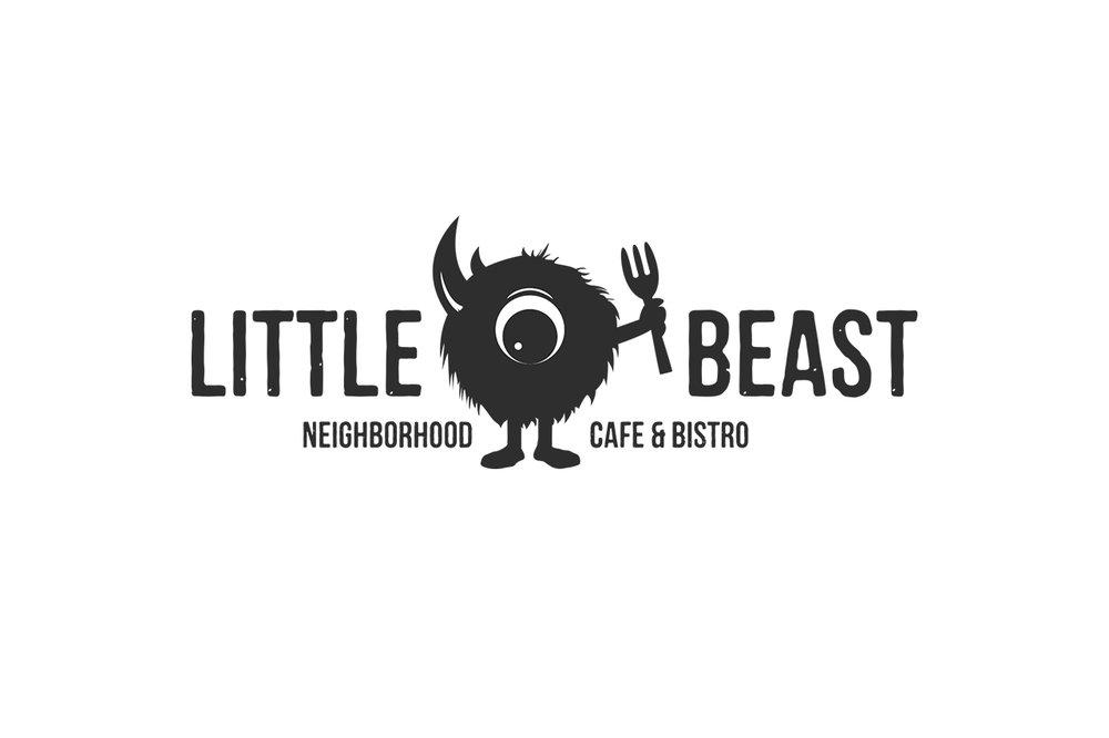 littlebeast_DC_logo.jpg