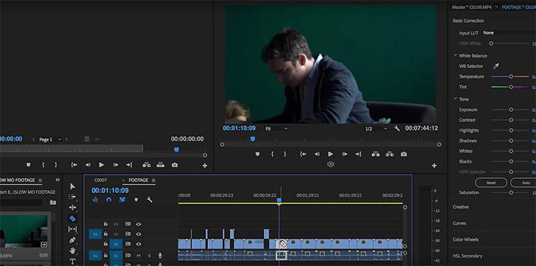 learn-footage.jpg