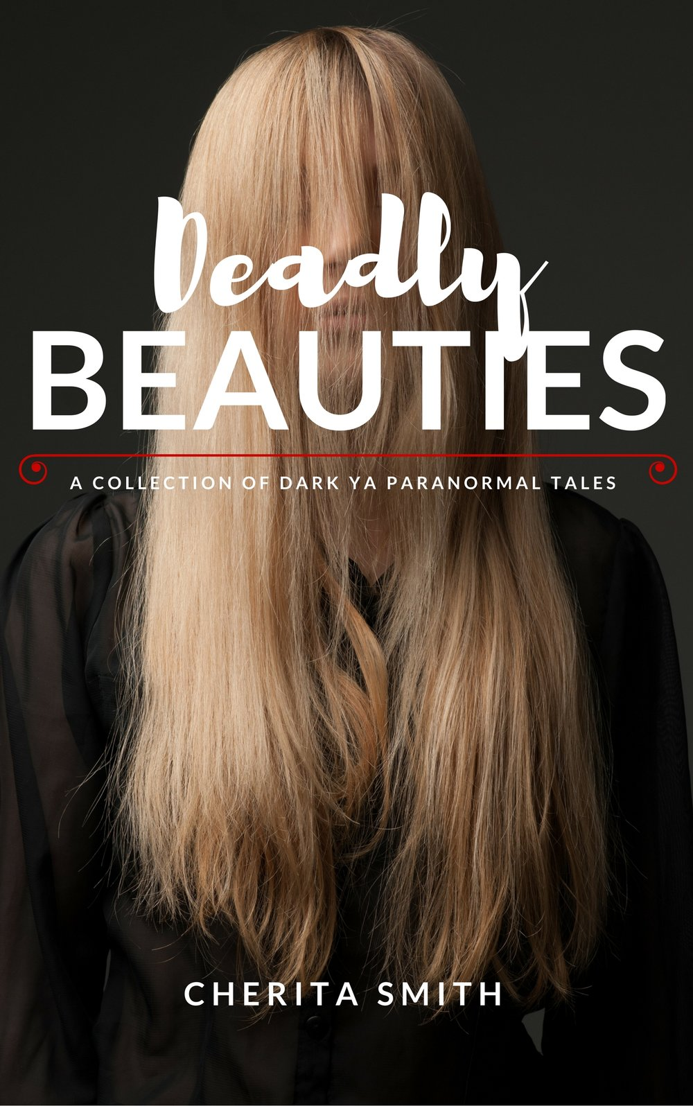 Deadly Beauties Cover-Kindle.jpg