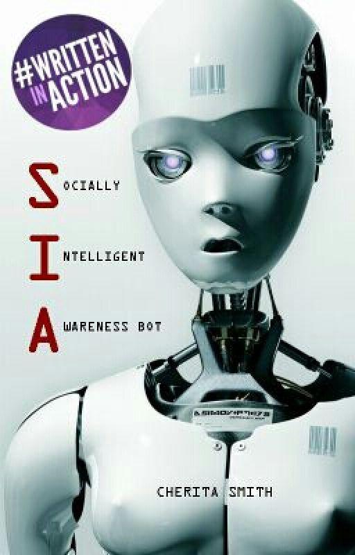 SIA Cover 512x800.jpg