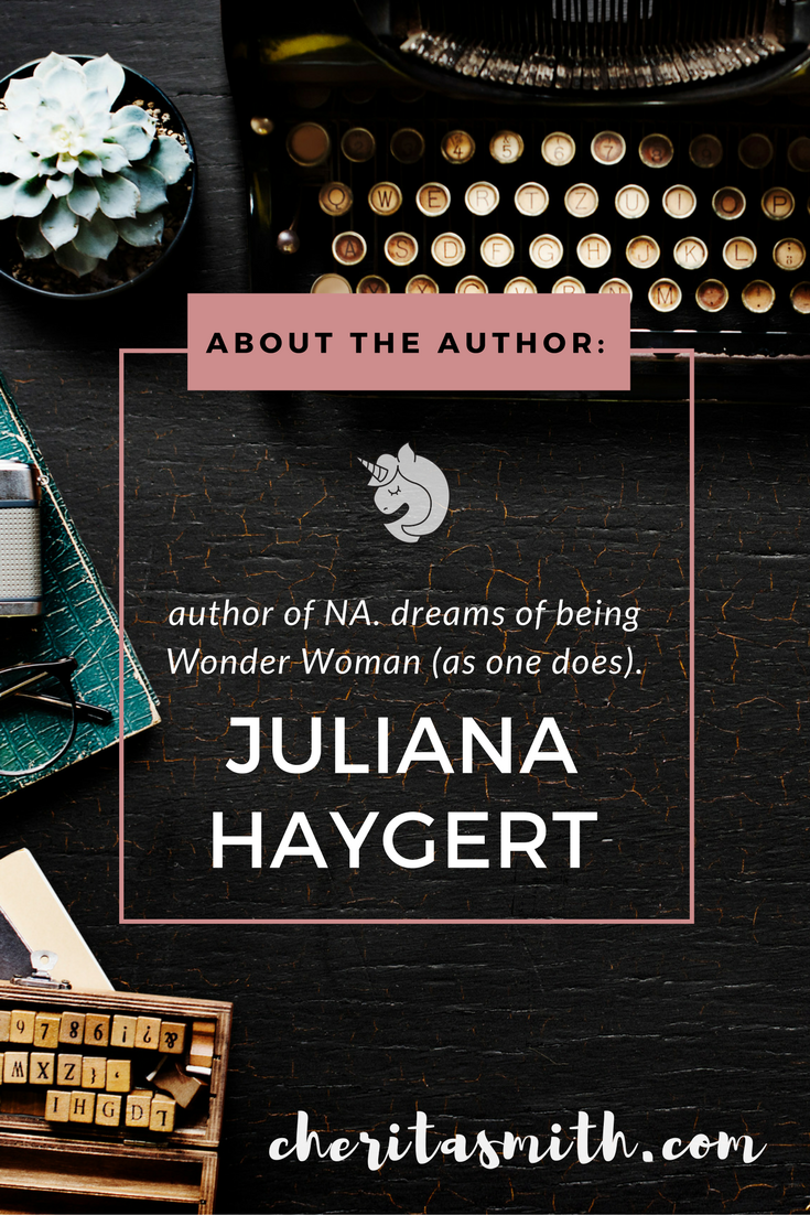 author juliana haygert.png