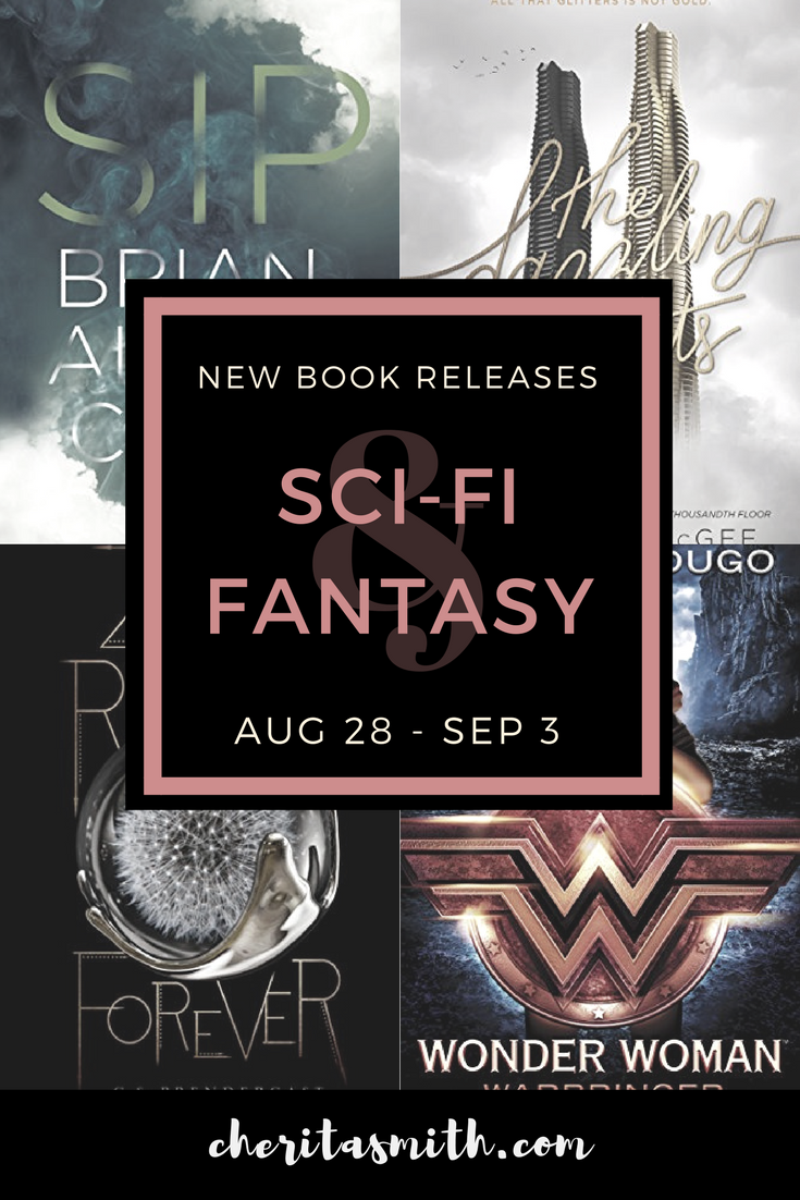 NewSFFBooks-Aug28.png