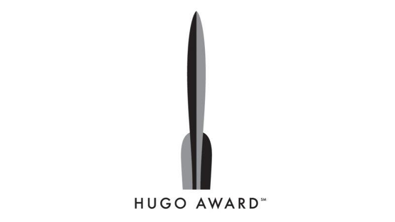 HugoAwards.jpg