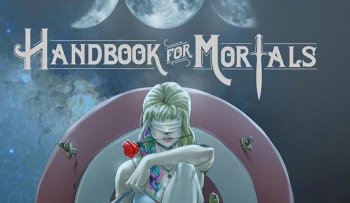 HandbookForMortalsKerfuffle.png