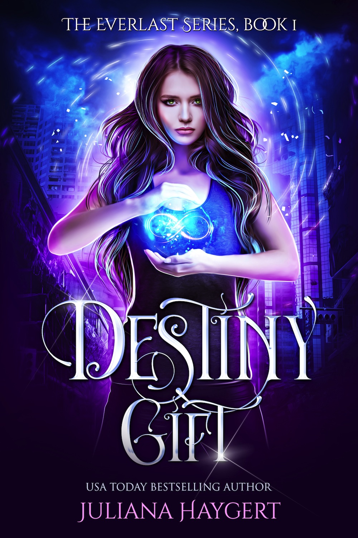 Destiny Gift_JuH.jpg