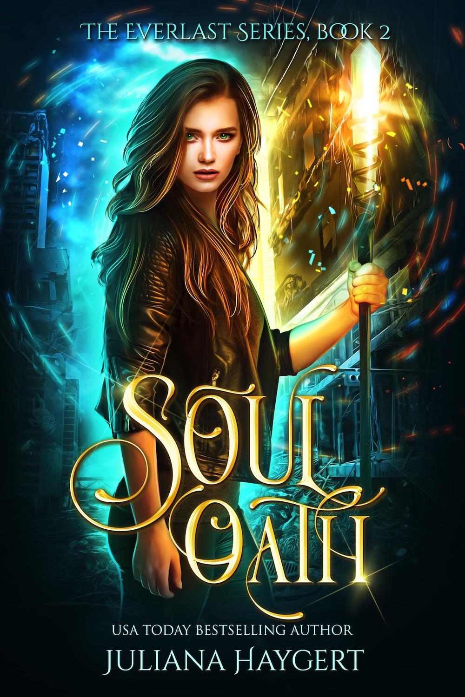 Soul Oath_JuH.jpg