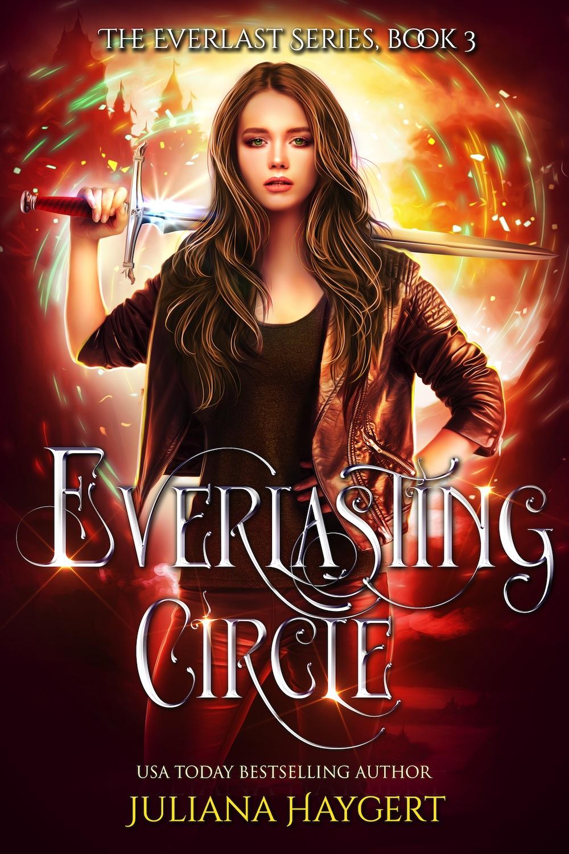 Everlasting Circle_JuH.jpg