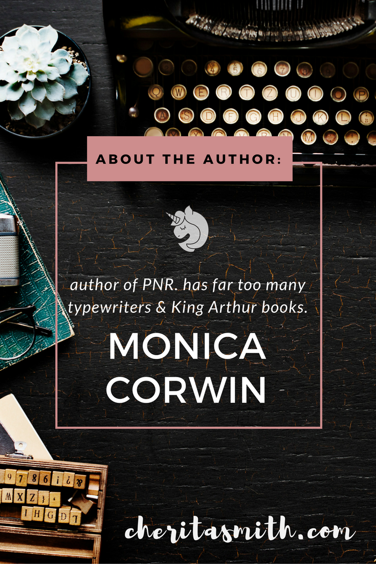 author monica corwin.png