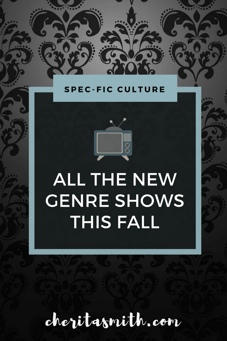 New Genre TV Shows in Fall 2017.png