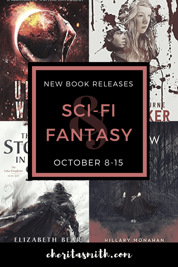 New SFF Books October 10.png