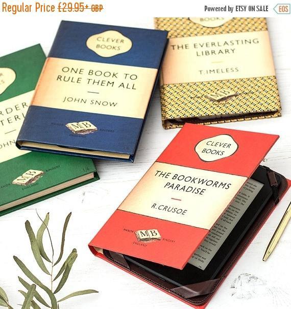 Penguin Books | $30