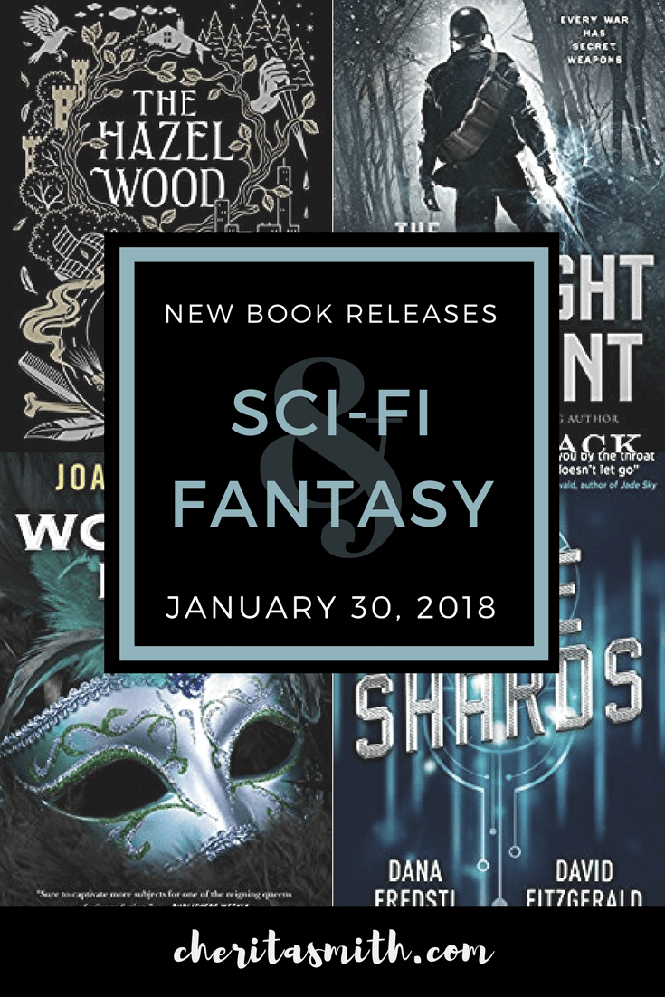 New SFF Books - January 30.png