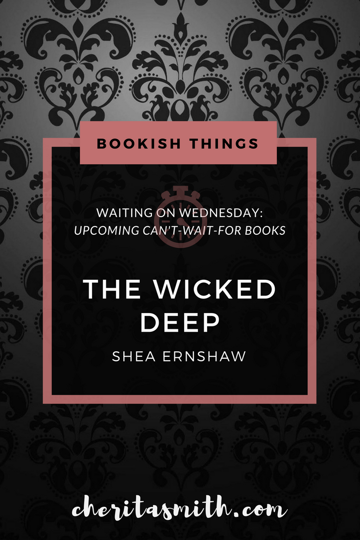 WoW - The Wicked Deep - Shea Ernshaw.png