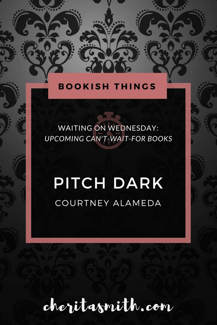 Pitch Dark - Courtney Alameda.png