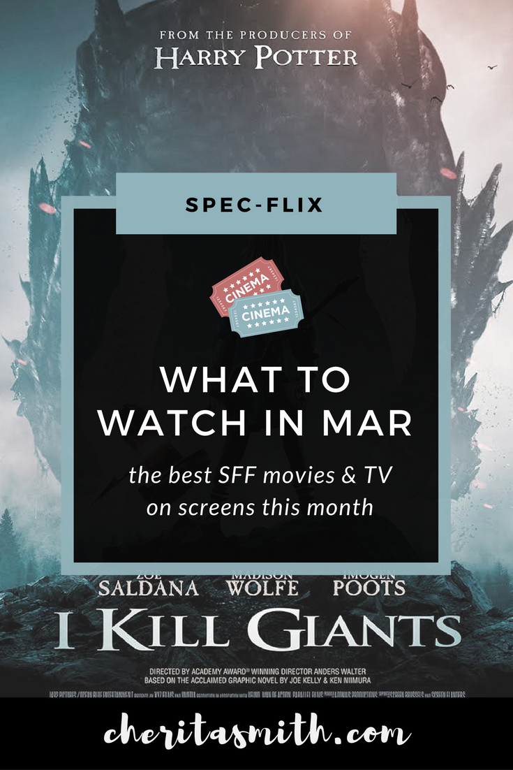 SFF to Watch in March.png