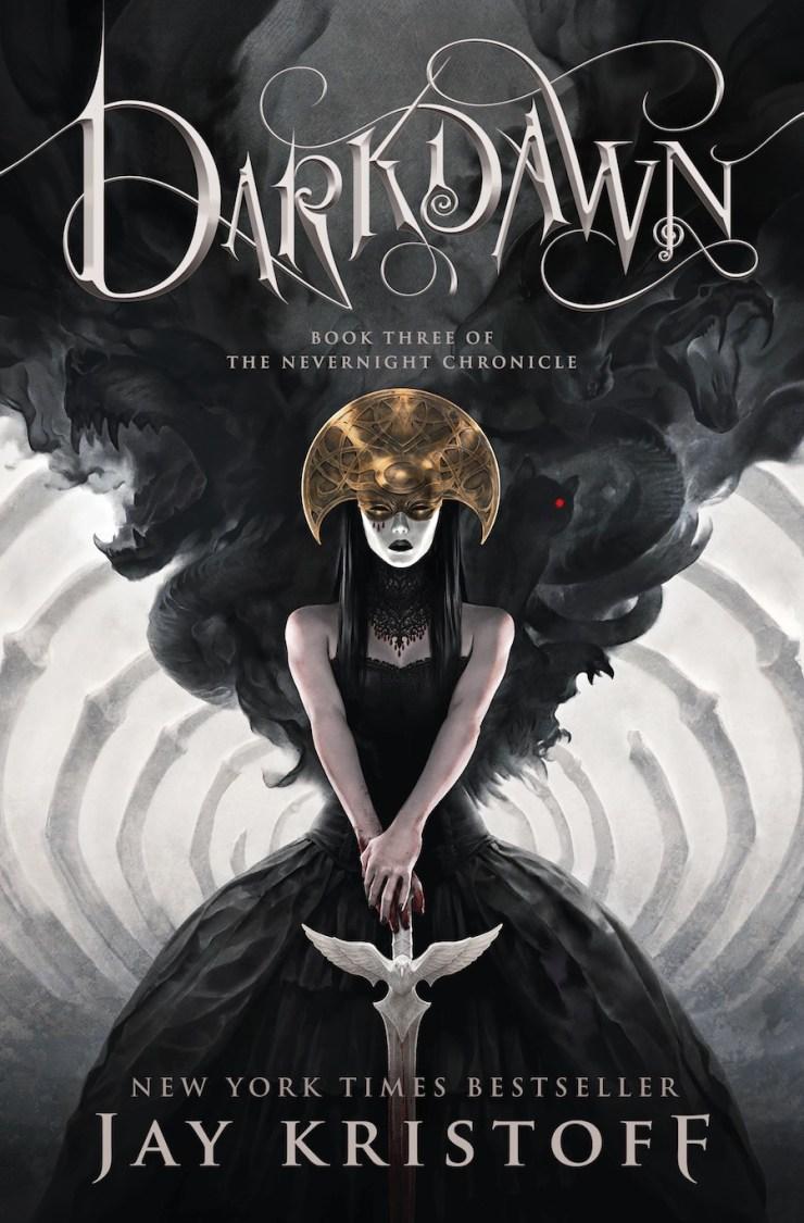 Cover - Darkdawn.jpg