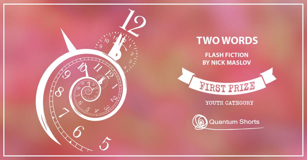 Quantum Shorts Flash Fiction Winners.png