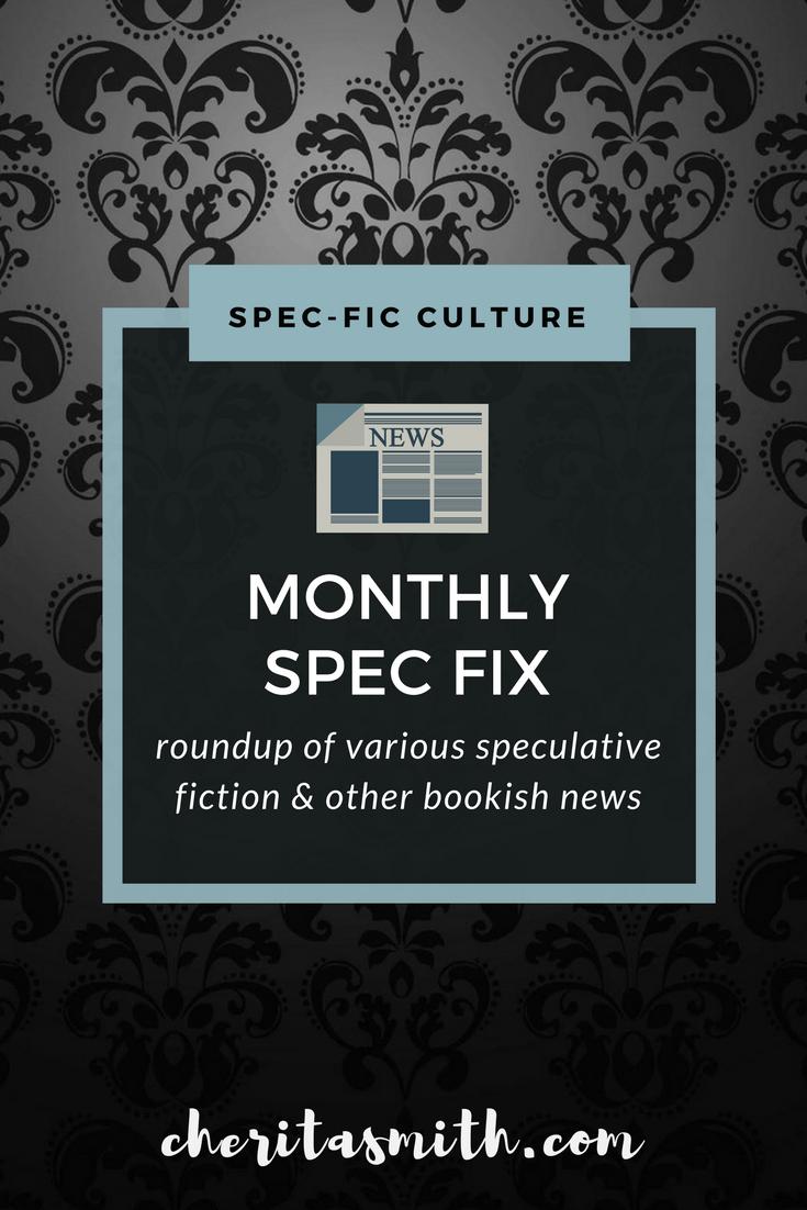 MonthlySpecFixRoundup.png