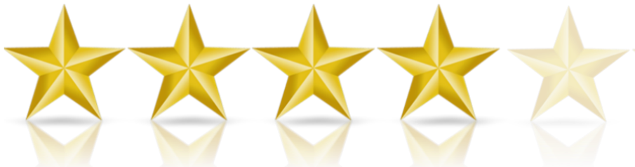 4_stars_gold1.png