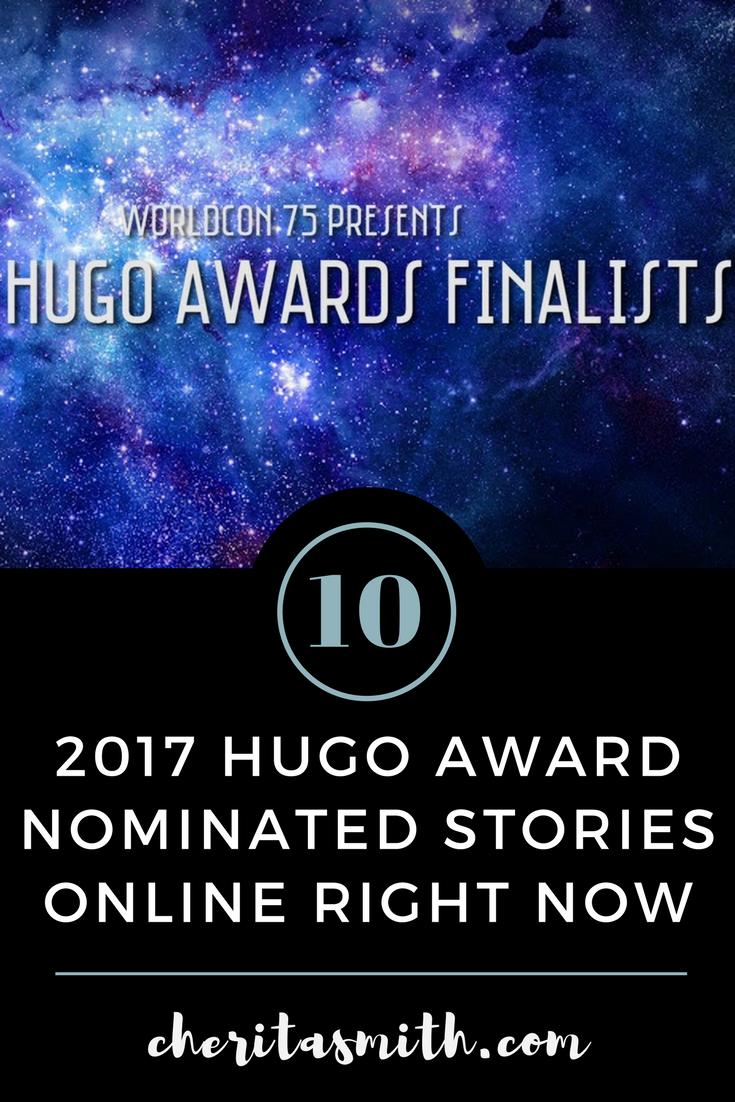 2017 Hugo Award Nominated Stories Online.png