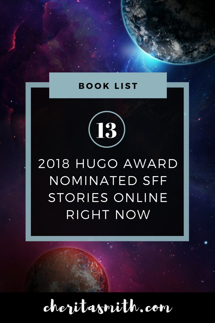 2018 Hugo Nominated Stories Online.png