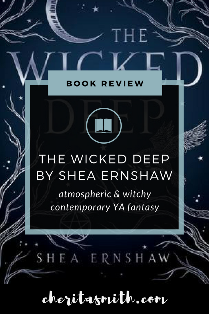 Book Review - The Wicked Deep.png