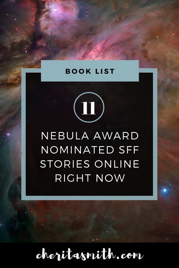 11 Nebula Nominated Stories to Read Online.png