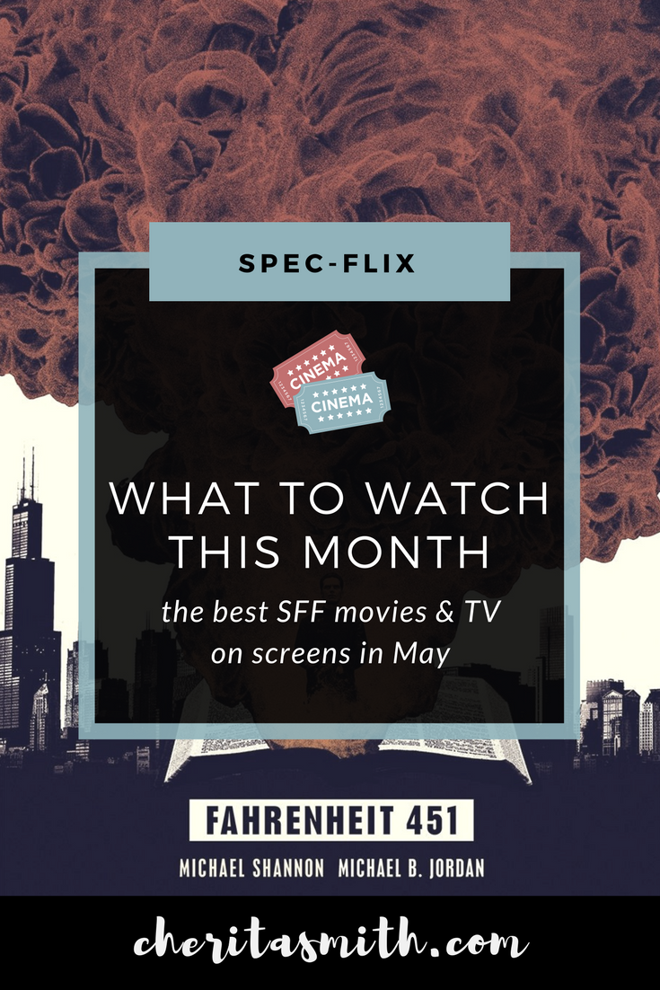 The Best SFF Movies in May.png