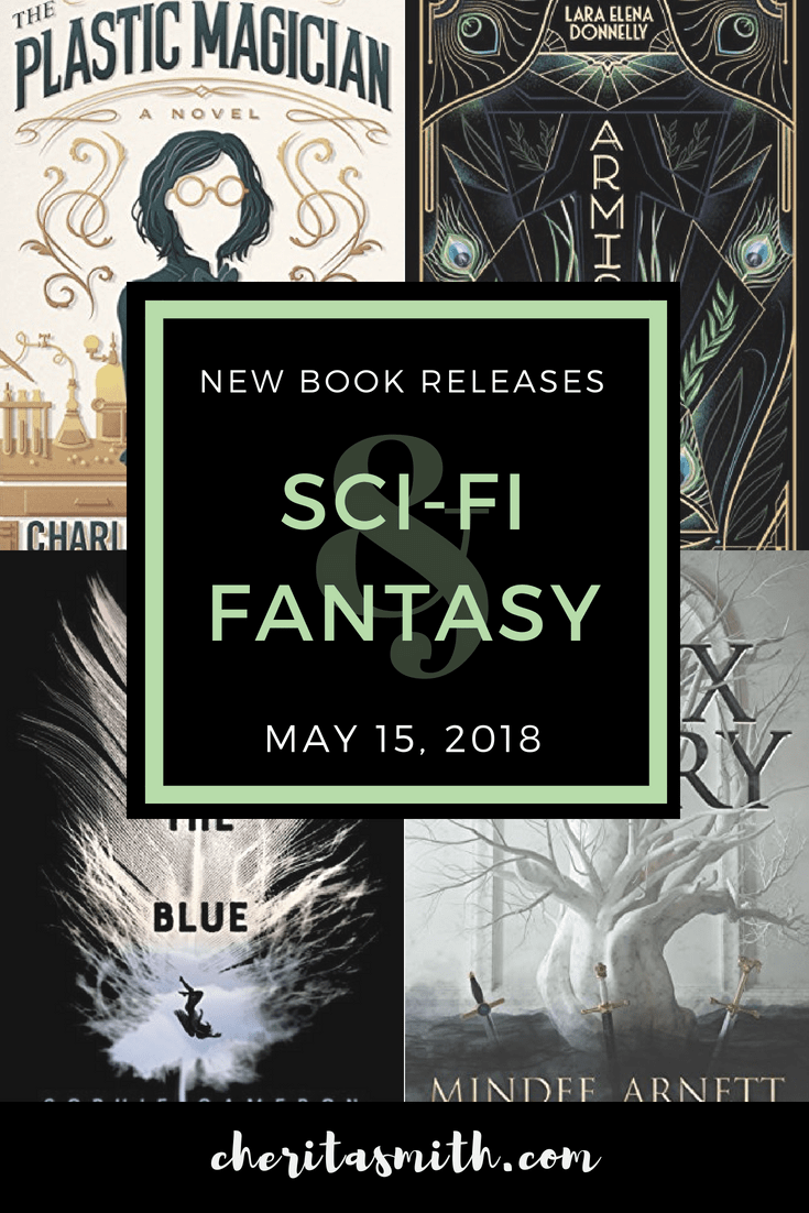 New SFF Books - May 15.png