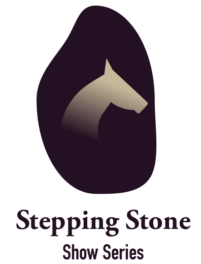 Stepping Stone Show Series