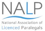 Associate Member A.NALP