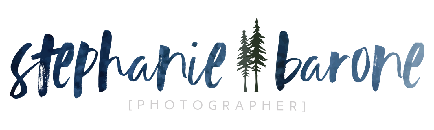 Adventure Photographer | Philadelphia, PA | Stephanie Barone