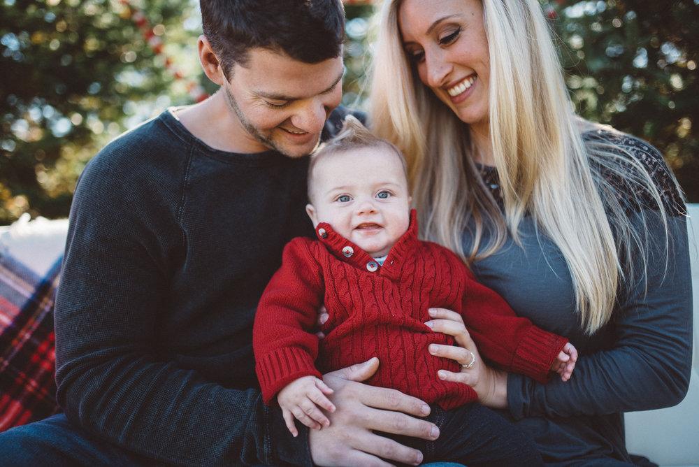 Adventure Family Experience| Philadelphia PA | Stephanie Barone