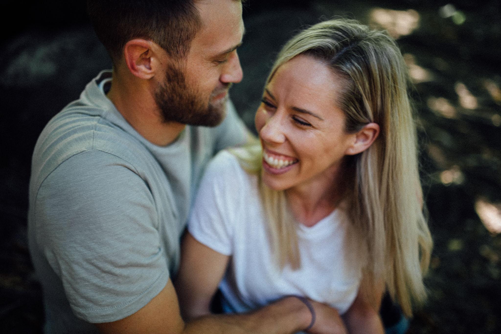 Dating blog Philadelphia