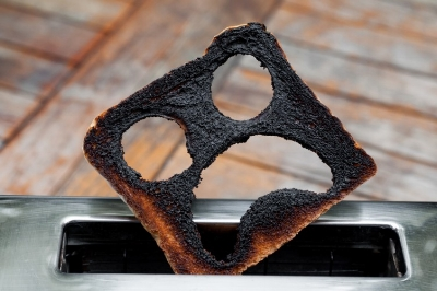 bb-burnt-toast-404.jpg