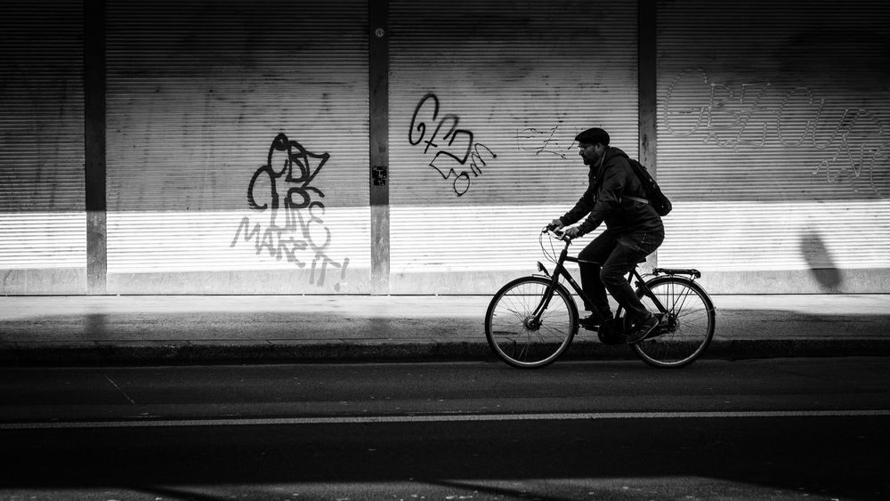 JustKeepCycling-II