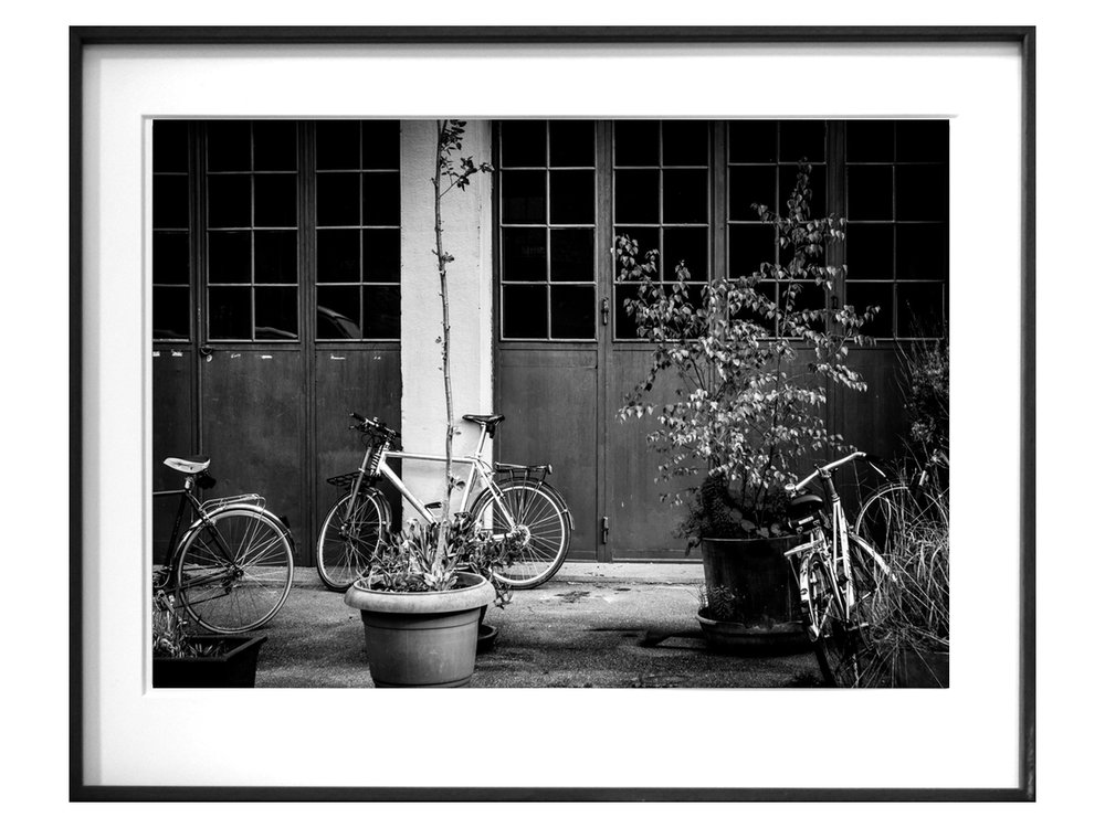 SmallMeasuresOfPeace