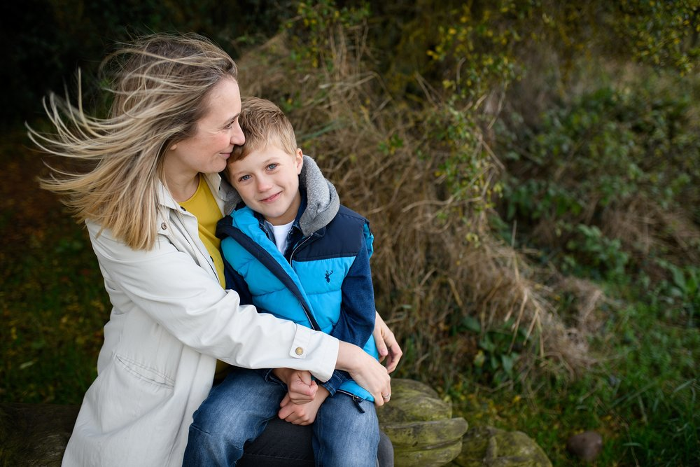 catriona scott photography_portraits_photoshoot_carnoustie_wormit_sunset_family_0011.jpg