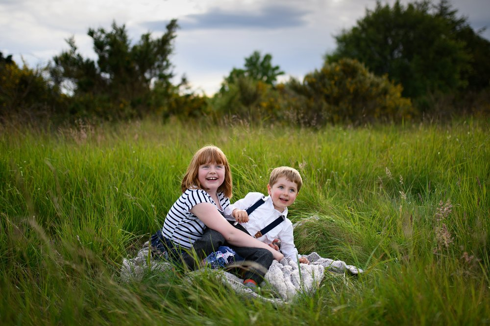 catriona_scott_photography_carnoustie_dundee_family_child_photoshoot_photography_0021.jpg
