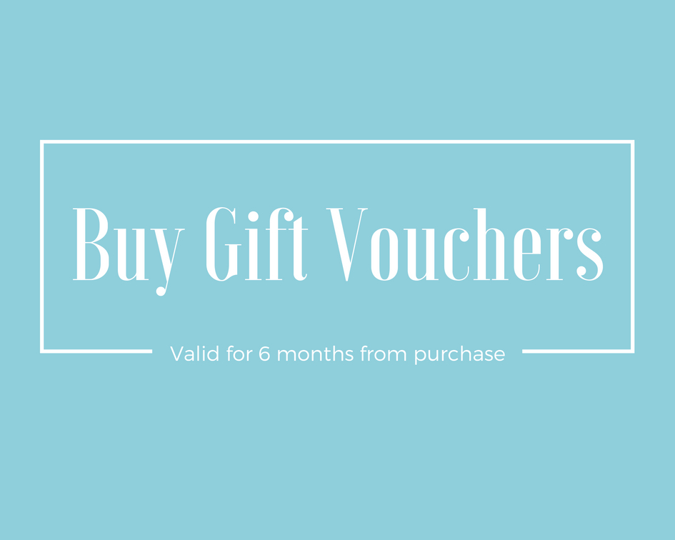 photography gift vouchers newborn and family