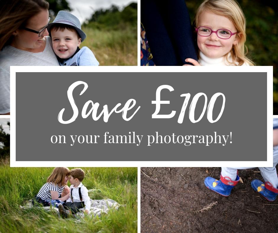 save £100.jpg