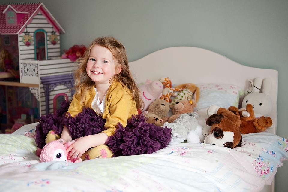 children_kids_family_photography_catriona_scott_Dundee_angus_scotland (10).jpg