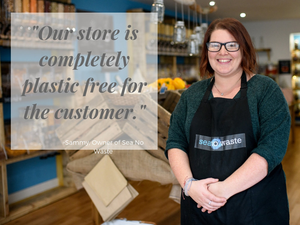 The first Zero Waste Store in Angus.jpg