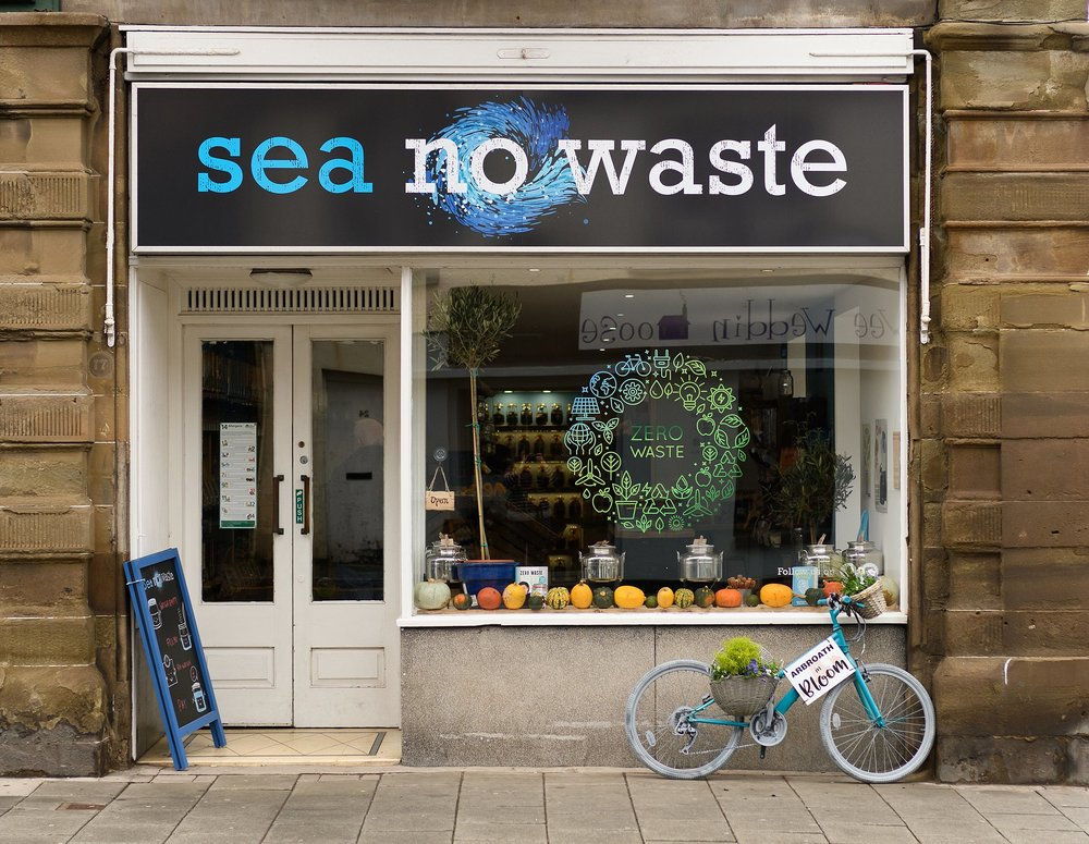 catriona_scott_photography_sea_no_waste_arbroath_plastic_business_0303.jpg
