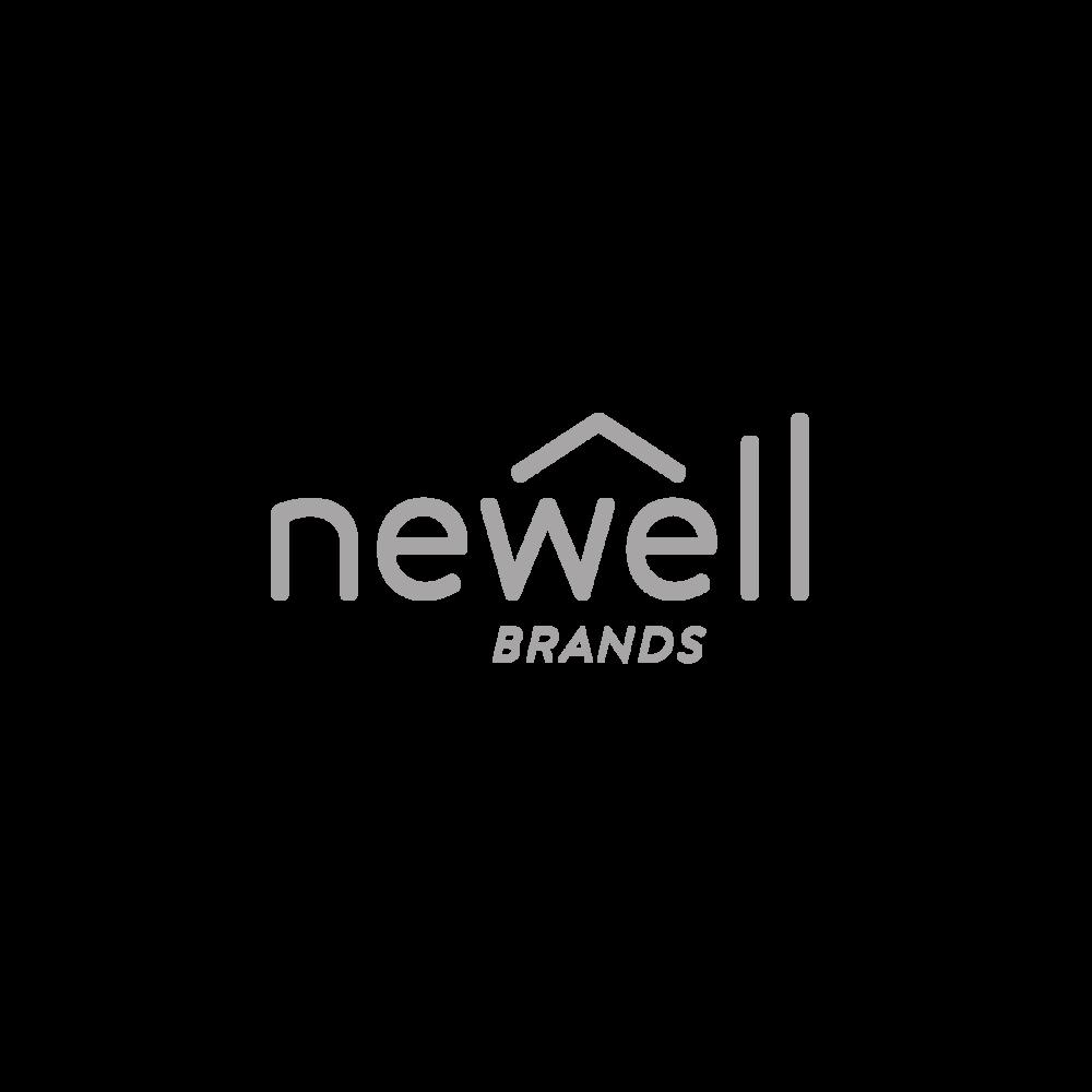 Brand_Artboard 4.png