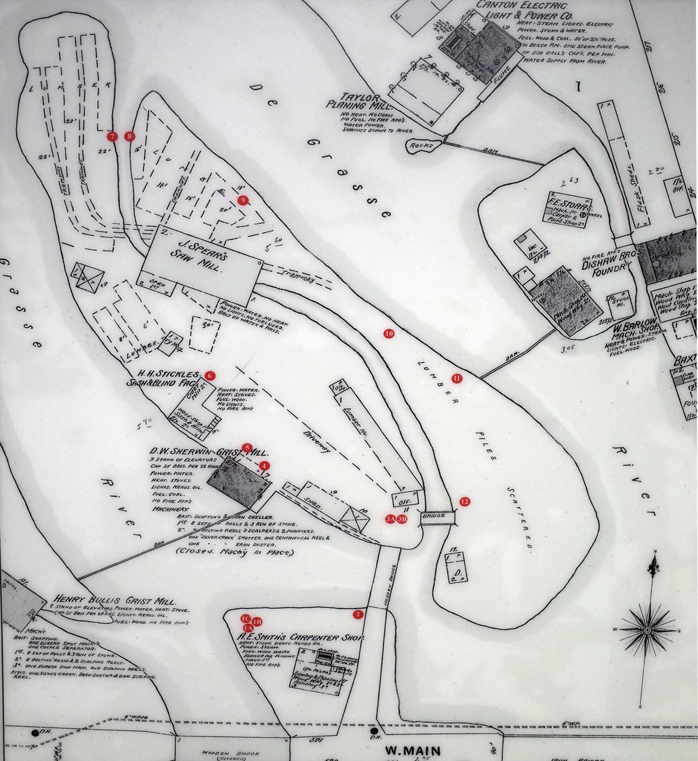 cantonisland_map.jpg