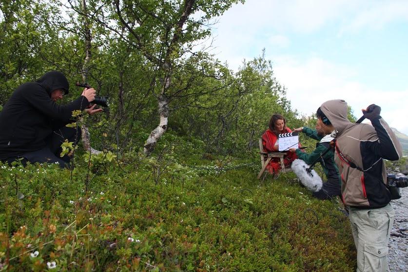 STTLaura_reinøya_0254.JPG